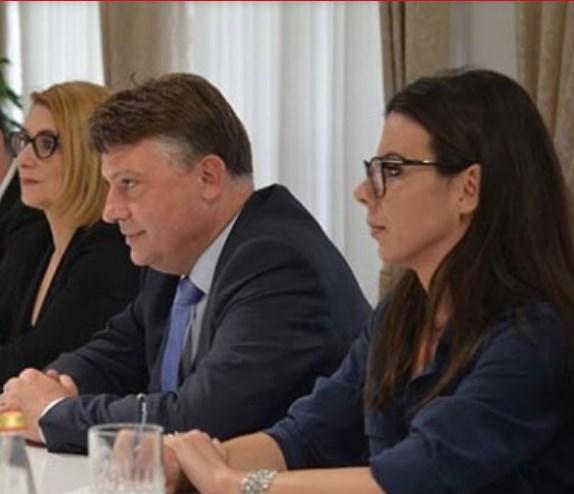 Се отвора ли нова афера од рангот на Рашковски овојпат во Град Скопје?