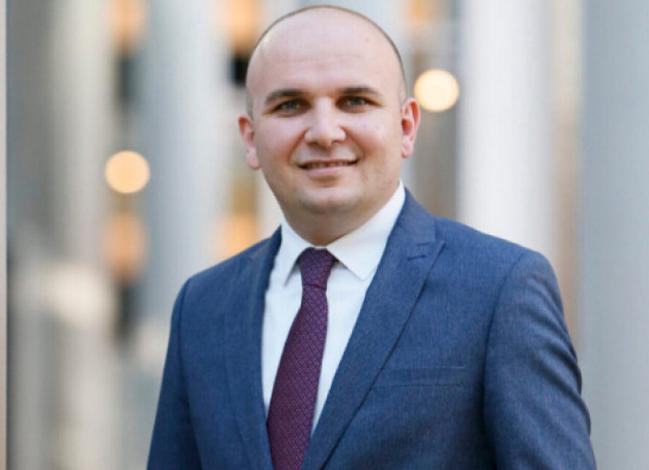 Илхан Ќучук-Политичарите за С.Македонија треба да донесат храбри одлуки за тешки прашања