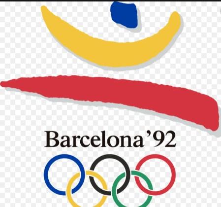 Белград требало да биде олимписки град наместо Барселона во 1992 година