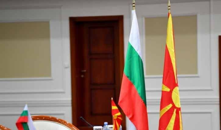 Бугарите биле многу разочарани што Македонија сега има црвени линии во преговорите
