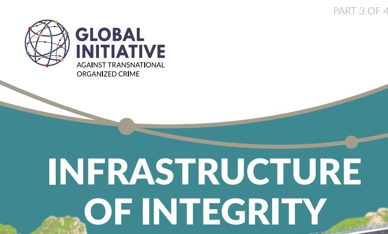 Владите од Западен Балкан се обврзаа дека ќе ја засилат битката против корупцијата