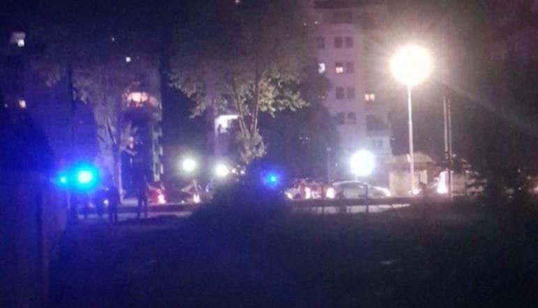 Скопје ли е Кабул ли е: 90 куршуми испукани во Бутел, почина Камер кој беше вмешан и во пукањето во Александар Палас