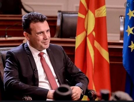 Реакција на ВМРО-ДПМНЕ: Заради ова ли Бугарите сакаат Заев да победи?