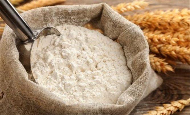 Цел месец македонското брашно не може да се извезува на Косово
