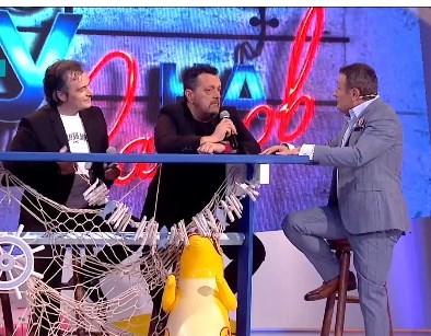 """За водителот Македонија не е странство: На Дац и Александар им се """"харeсва"""" во Бугарија (ВИДЕО)"""