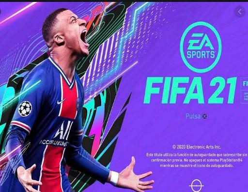 """Гејмерите во опасност: Украдени кодови од видео играта """"FIFA21"""""""