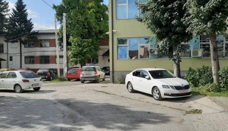 Одреден притвор за жената од Тетово која си го уби партнерот