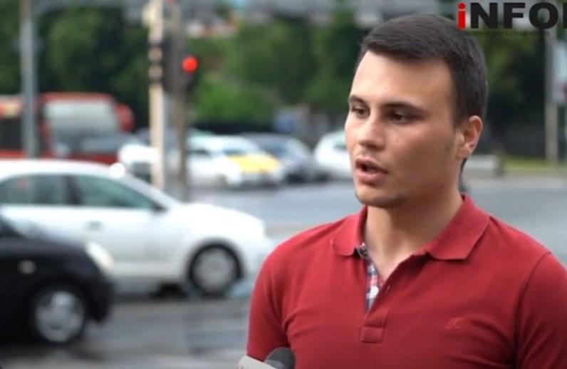 Аудио снимката од приведувањето наСтефане доказ дека се работи за нарачка на Спасовски и Заев