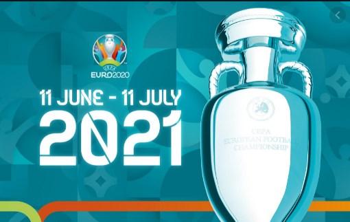 Еден месец фудбал:  Почнува Европското првенство