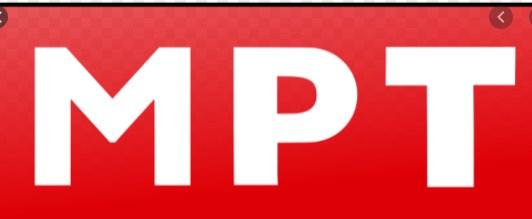 На Грција сега и пречат коментаторите на МТВ