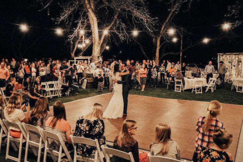 Новите протоколи за свадби се нелогични, оценува Независната угостителска комора