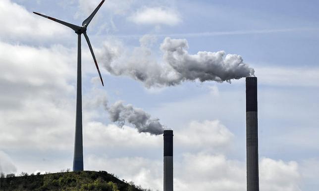 Видовитиот Али Ахмети-Брисел сака да ги олабави правилата за субвенционирање на зелените проекти