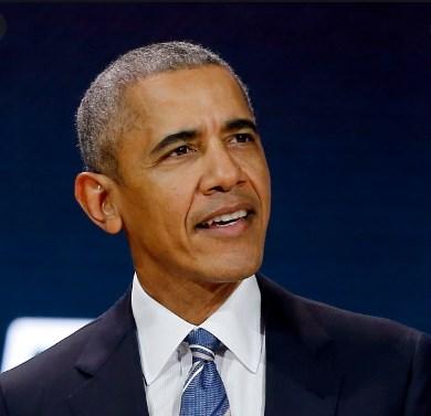 Има и малцински удел: Барак Обама вложува во НБА во Африка