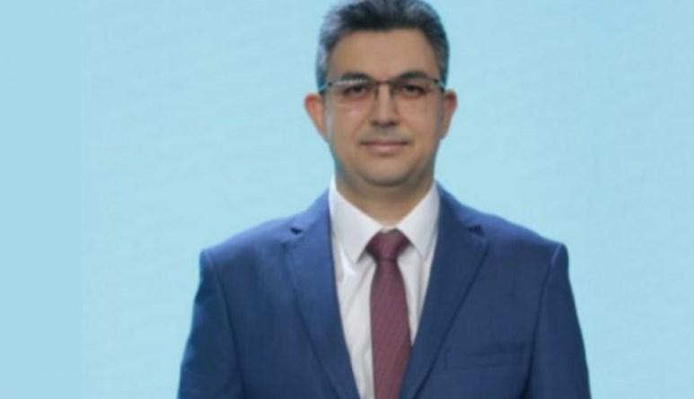 Разумни тонови од кандидатот за нов премиер на Бугарија