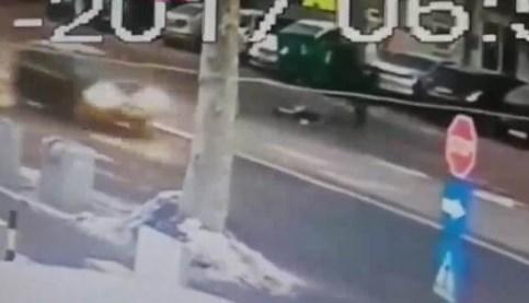 Убиството на белградските шини се случило поради контролата на сплавовите и ноќните клубови
