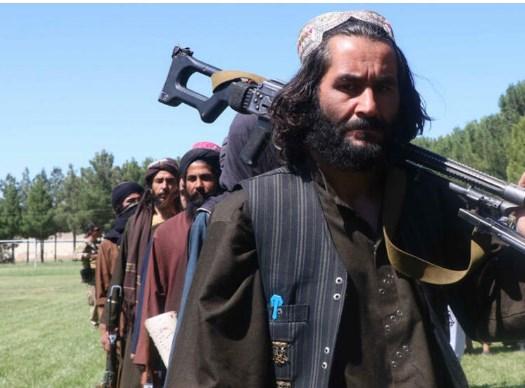 Талибанците воведоа полициски час од 21 часот