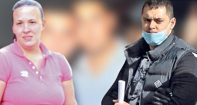 Сопругата на Веља невоља трудна побегна во Грција