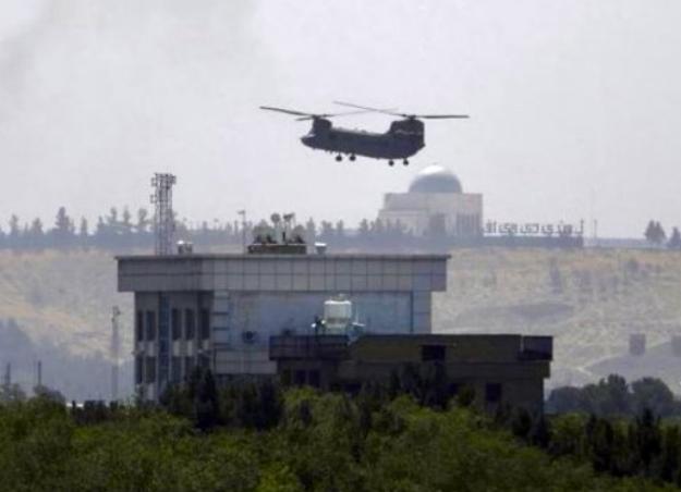 Трагедијата во Авганистан видена од друг агол-САД барале по 2.000 долари од секој евакуиран од Кабул!