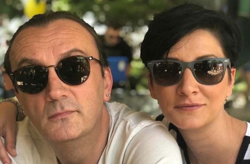 Брат си е  брат, власт си е власт: Нора Шакири не кажува дали ќе го поддржи Бени за градоначални