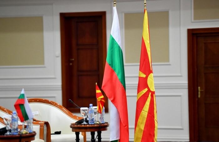 """Компромитирачко писмо од Софија за пописот: Ќе """"произведе"""" ли бугарскиот софтвер 120.000 Бугари во Македонија!?"""