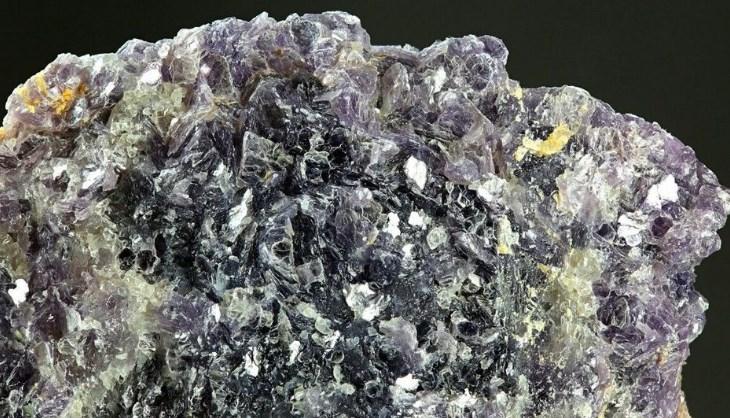 Германците ќе бараат литиум во Србија