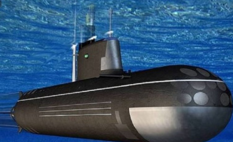 Maкедонија треба да има став и за подморници: Столтенберг побара членките на НАТО да имаат единствен став