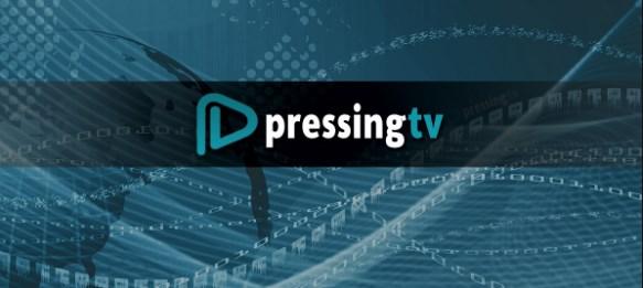 """Јавна објава на ценовник за платено политичко рекламирање на """"Пресинг ТВ"""" за учесниците на локалните избори 2021 година"""