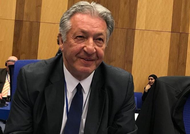 Амбасадорот Звекиќ: Oдлуката на Македонија да прими бегалци од Авганистан беше политичка и да се додвори на НАТО