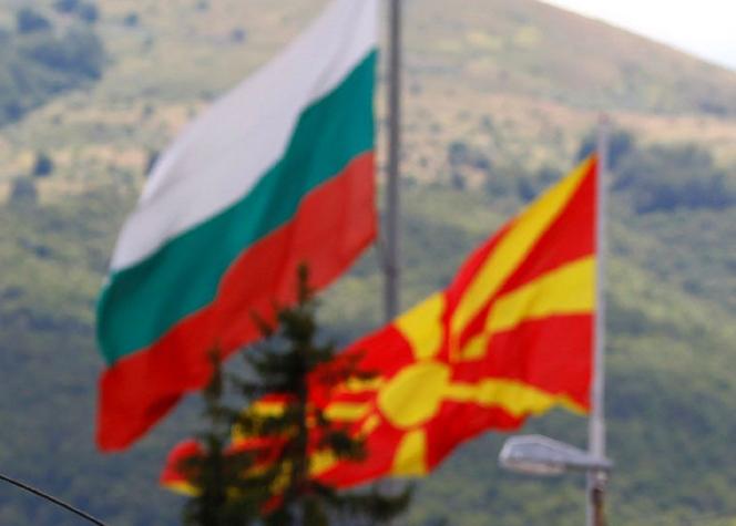 """Нон-пејперот сепак постои : Бугарите ја обновуваат идејата за """"Бугаромакедонија?"""""""