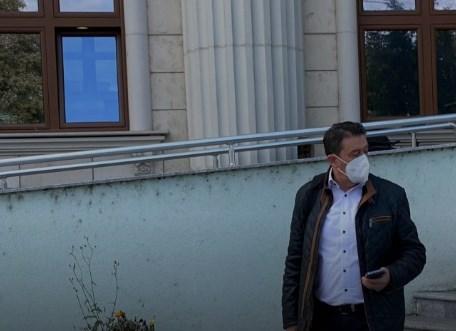 Коалиција на СДСМ и судството на дело: Taто вештак и финансиер, ќерката на листа за советници