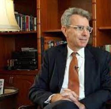 Пендаровски во Атина ќе се сретне со американскиот амбасадор во Грција Пајат