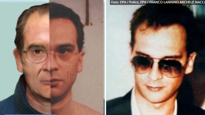 """""""Диаболик"""" уби двајца обвинители, наследник е на легендарната Коза Ностра"""