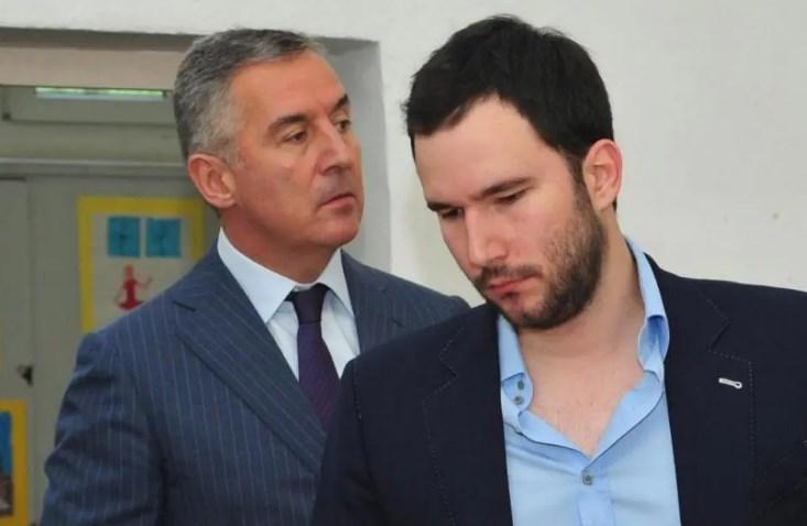Kaков татко таков син: Oва е Блажо Ѓукановиќ, кој склопувал сомнителни договори во даночни раеви
